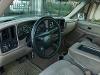 Foto Chevrolet Cheyenne 2001