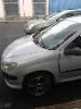 Foto Peugeot 206 -01