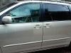 Foto Camioneta Toyota Siena XLE -05