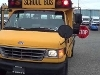Foto Camiones escolares, microbuses, autobuses a la...