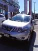 Foto Nissan Murano SL 2WD 2009 en Huixquilucan,...