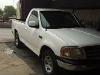Foto Ford lobo 2000