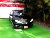 Foto Peugeot 206 CC 2.0 16V 2009 en Zapopan, Jalisco...