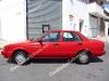 Foto Auto Nissan TSURU 2000