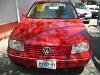 Foto Volkswagen Jetta 2005 89