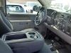 Foto Chevrolet Silverado 2013 31000