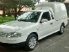 Foto Volkswagen Pointer pick up