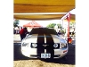 Foto Impecable FORD MUSTANG v6 Deportivo
