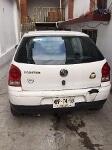 Foto Volkswagen Modelo Pointer año 2006 en Coyoacn...