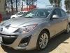 Foto Mazda 3 SPORT 2011