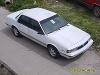 Foto Chevrolet Cutlass oldsmobile 1993 4 ptas blanco
