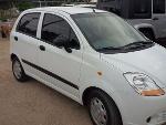 Foto Chevrolet Matiz Sed n 2014