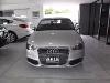 Foto Audi A1 5p 1.4T Sportback Cool aut.