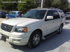 Foto Ford Expedition 2005 - vendo expedition 2005...