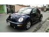 Foto Beetle gls 2002 automatico