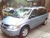 Foto Dodge Grand Caravan Qcocos Todo Pagado 06