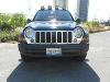 Foto Jeep Liberty Sport 4x2 2007 en Puebla, (Pue)