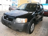 Foto Ford Escape XLT 2004 en Queretaro (Qro)