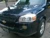 Foto Chevrolet Uplander 2006 100000
