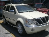 Foto Chrysler Aspen Limited 4x2 2009 en Guadalajara,...