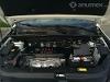 Foto Toyota RAV4 2.4L en excelentes condiciones 2008