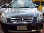 Foto Honda CR-V 2.4 LX 4x2 Aut 2006 en Cuauhtémoc,...