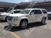 Foto Camioneta suv Cadillac ESCALADE 2014