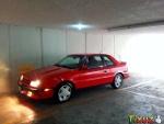 Foto Chrysler Shadow GTS STD 5VEL. Paq/elec. Turbo.