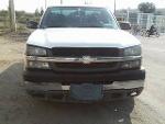 Foto Chevrolet 1500 2007