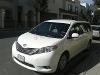 Foto Toyota Sienna 2013 62000