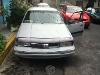 Foto Chevrolet Modelo Cutlass año 1991 en Iztapalapa...