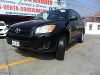 Foto Toyota RAV-4 Base 3 filas 2009