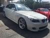 Foto BMW Serie 5 2007 102369
