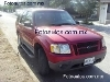 Foto Ford EXPLORER 2003, Monterrey,