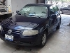 Foto Volkswagen Pointer 2007 impecable