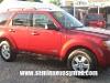 Foto 2008 Ford Escape Limited