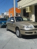 Foto Volkswagen Pointer Familiar 2002