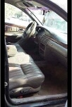 Foto Chrysler Newyorker Familiar 1995