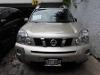Foto Nissan X-Trail SLX 2010 en Miguel Hidalgo,...