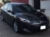 Foto 2011 Mazda 3 Sport en Venta