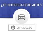 Foto Volkswagen JETTA Style Active