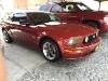 Foto Ford Mustang 2p GT Equipado Vip MT