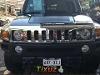 Foto Hummer H3 2010 Camioneta SUV en Azcapotzalco