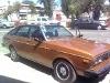 Foto Datsun 510 de cochera -80