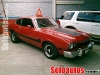 Foto Clasicos ford 1977 maverick motor 302 impecable...