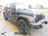 Foto Jeep Wrangler 2012, Distrito Federal