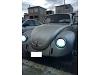 Foto Volkswagen 95 (bocho) factura original
