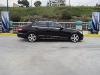 Foto Mercedes Benz Clase E 2010 55597