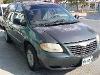 Foto Chrysler Otro Modelo Minivan 2003
