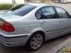 Foto BMW 323 Sedán 2000